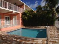 Spacious Home in prominent Key Colony Beach,