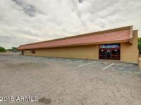 Motivated seller!! This industrial mix used strip mall