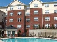 2 br, 101 University Avenue, Clarksville, TN