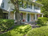 Do not miss this fantastic spot in East Edina with a