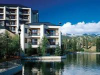 Available Weeks  Aug 03 2013 -- Aug 10 2013 $597.00 1br