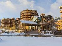 Available Weeks  Aug 03 2013 -- Aug 10 2013 $597.00