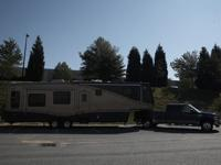 2006 Mobile Suites Elite ++++This unit has all the