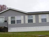 REDUCED FROM 62,000 -3bedroon -2 bath- eat in kitchen-