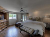 Gracious, charming, warm 4 bed ranchtailored and crisp