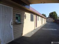 Cash cow motel property with stable operation and