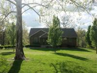 Beautiful Home with Great Location - Super clean, 8