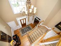 Updated home with open floor plan in desirable