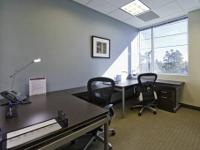 WORKPLACE SPACE FOR THE WHOLE TEAM! Ponte Vedra