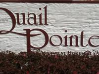 Click to Contact this Property Quail Pointe 460 E