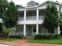 1045 Bond Street - 3, Macon, GA 31021 Call  or visit