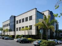 Office Space for Lease 1,212 SF $1.75/SF/Month