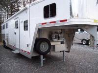 THIS TRAILER IS REDUCED TO MOVE INVOICE SALE ACT NOW