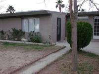 Beautifully remodeled & FULLY FURNISHED 1 Bedroom