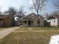 Abandoned house homes for sale in lawton oklahoma real - Lawton craigslist farm and garden ...