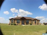 Awesome Home with over 5 Acres 4 BR/2 Bath home on 5.47