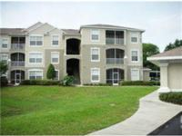 582 BRANTLEY TERRACE WAY # 305, ALTAMONTE SPRINGS, FL