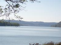 Ohio River Frontage!! 3 bedroom 2 full bath home in