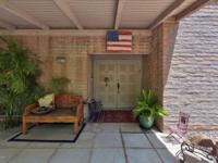 This charming 2830 sf, 4 bdrm, 3 bath home, located in
