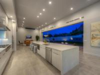 NEW CONSTRUCTION - Contemporary with Views! Open &