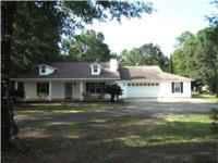 Look no further! This home has it all AND some! Acre of