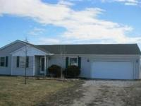 27660 State Route 739 RAYMOND, OH Case # 413-359033
