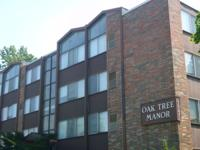 Oak Tree Manor 1327 Bonnieview Avenue Lakewood, OH