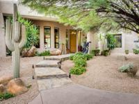 FABULOUS GATED SOFT CONTEMPORARY LEE HUTCHISON