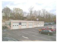 RT 145--3.5 Acres Prime Land -Perfect for Car