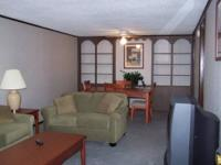 Looking for a 1 or 2 Bedroom apartment home! Come check