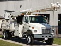 FREE DELIVERY!! Altec AM900-P - 72' Working Height,