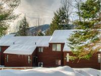 South Ridge Townhome complex is a special place on the
