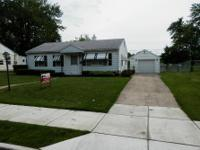 3156 Longlois Dr Great Home with a Great price and