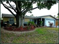 Reduced! The excellent functions of this Tampa FL home