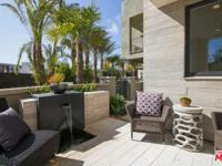 Playa Vista is the center of Silicon Beach living and