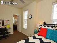 The space available is in a 3 story townhouse. The