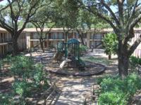 Witte Oak Apartments. 1655 Witte. Houston Tx, 77080.