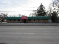 Place: 431 E Laketon Ave, Muskegon, MI Cost Reduced -