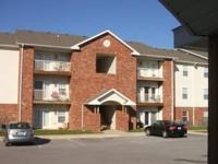 Southernwood Condominiums | Triple S Properties | (417)