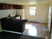 Renovated 2 BD/1 BA single wide (12x50) mobile home in