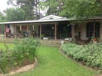 595 Dublin Lane Home on nearly an acre corner lot with