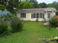 THIS IS A 3 BEDROOMS 1 BATHS ALL REMODELED NEW KITCHEN/