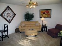 Relaxing 1 bed 1 bath for just $599. 3rd flooring air