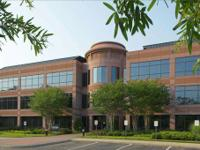 Office Suites PLUS, a member of the Regus Group, has an