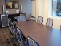 Private fully provided Workplace - Ponte Vedra Beach,