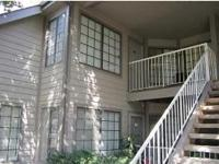 Conveniently located low maintenance Condo in quiet