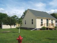 Must see! 3 BR rambler with loads of updates: shingles,