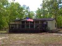 Property listed with Helen Hersey Realty. View property