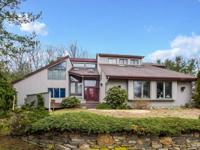 Residential, Contemporary - Avon, CT 31 Brian Ln