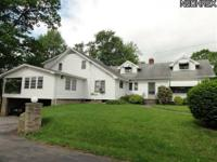 This property is located at 316 Jefferson Street,
